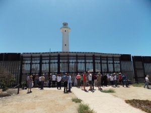 Prayer Vigil Border credit CWS Aug 29 2014